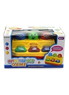 MEGA Aktivite Oyuncakları